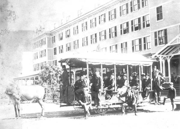 Winter Park Hotel Street Railway.jpg