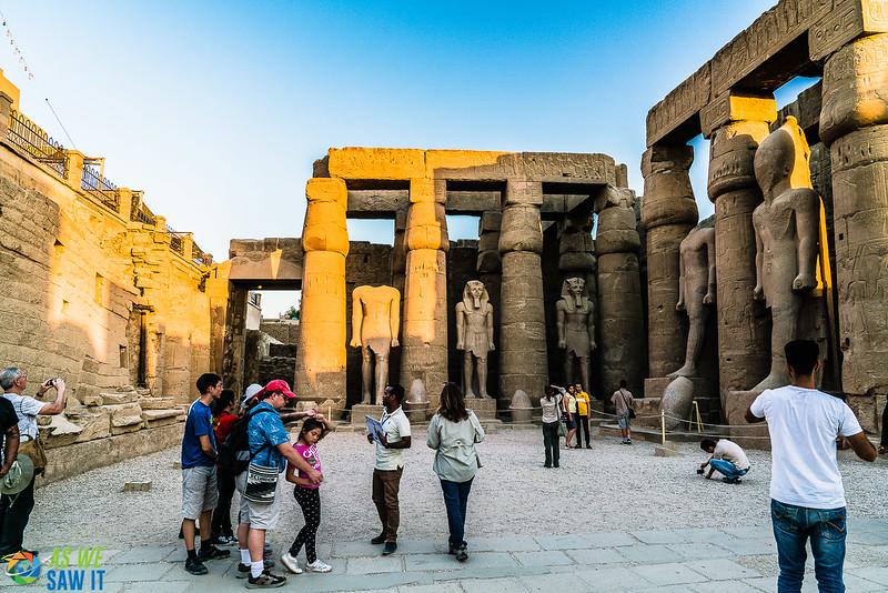 Luxor-03265.jpg