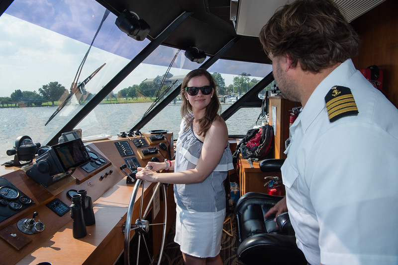 Spectrum Boat E4 5-6 1500-70-4812.jpg