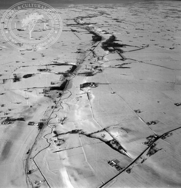 Ottarp towards Vallåkra | EE.1263