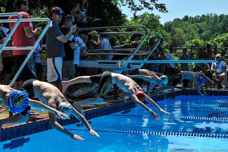 2016-06-25_HAC_SwimMeet_v_Hornets@YorklynDE_084.jpg