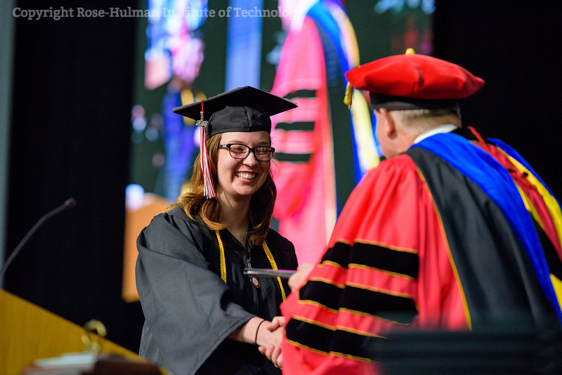 RHIT_Commencement_Day_2018-19137.jpg