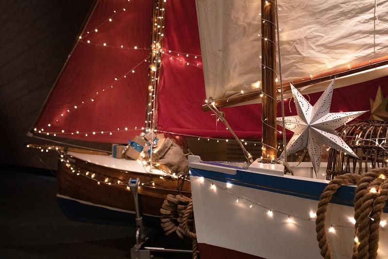 15-NMMC Christmas Boats.jpg