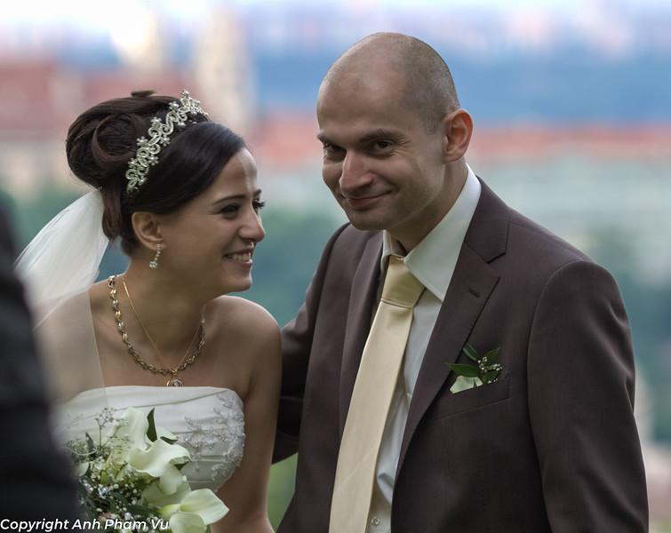Ammar's Wedding May 2011 039.jpg