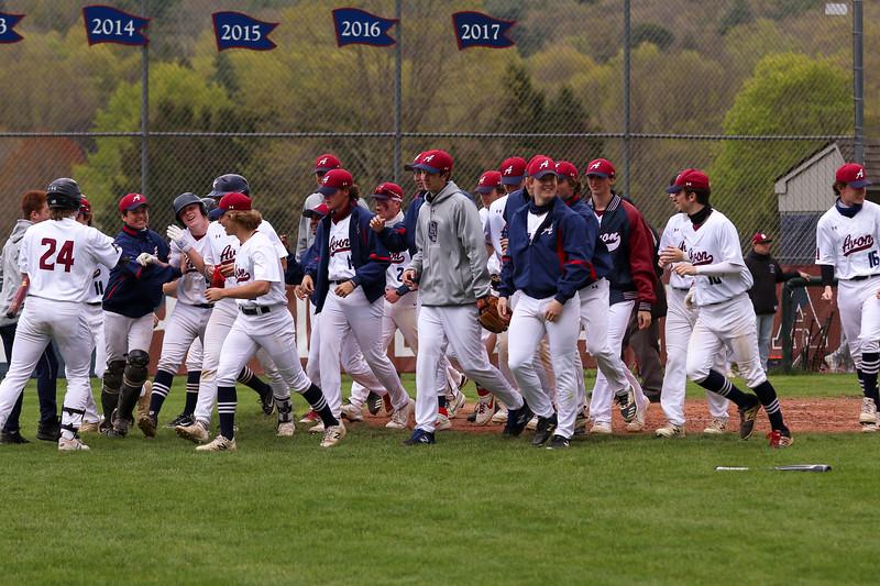 4-30-21-v-baseball-vs-salisbury---andrews--10_51150355955_o.jpg