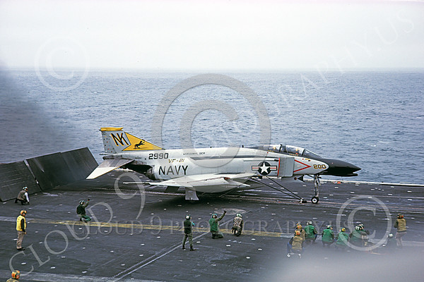 US Navy VF-21 FREELANCERS Military Airplane Pictures