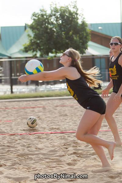 APV_Beach_Volleyball_2013_06-16_9009.jpg