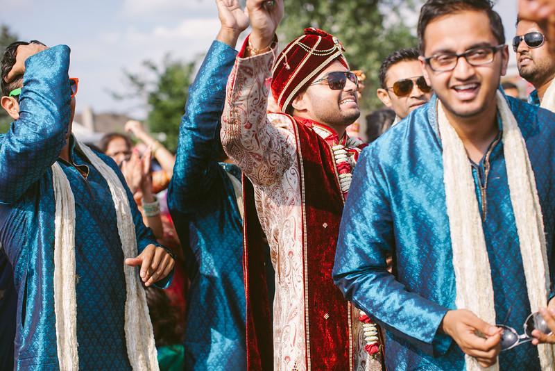 Le Cape Weddings - Niral and Richa - Indian Wedding_- 2-185.jpg