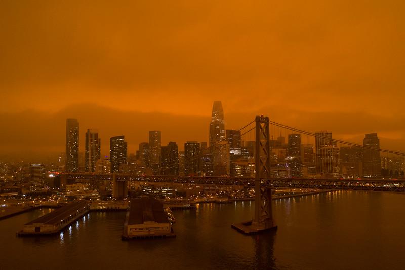red sky fires 1460929-9-20.jpg