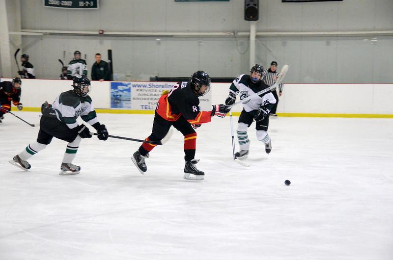 121222 Flames Hockey-063.JPG