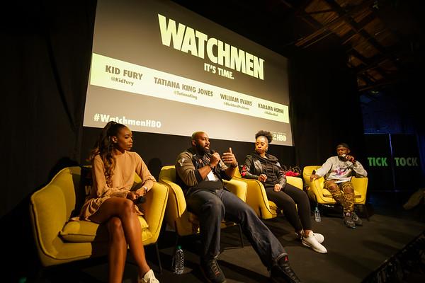 Watchmen 10.17.19
