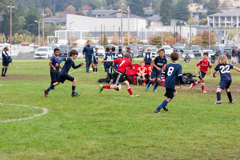 SJEQ Gold Team 2016 vs Santa Cruz-9417.jpg