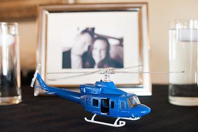 130830 Corey & Holly Crow Wedding