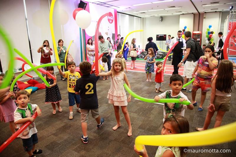 COCA COLA - Dia das Crianças - Mauro Motta (499 de 629).jpg