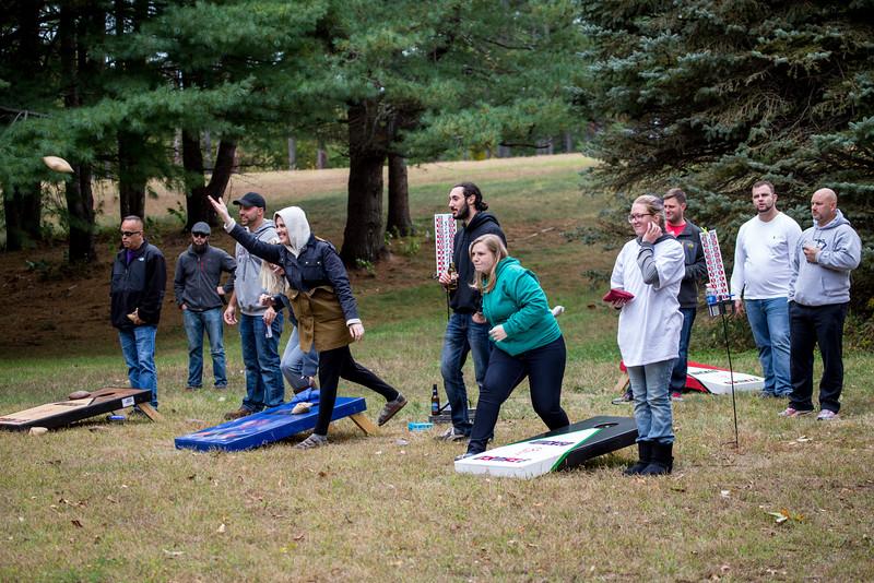 10-3-2015 1st Annual Cornhole Tournament 058.JPG
