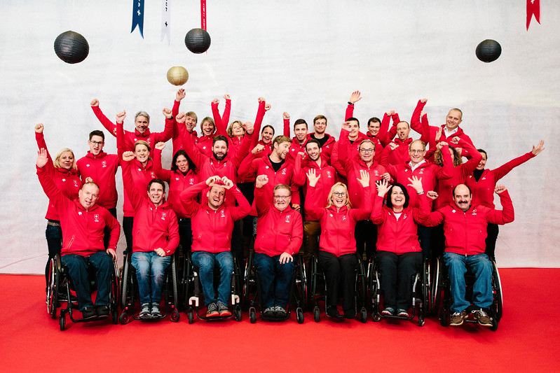 Paralympic_Kleiderabgabe2018-64.jpg