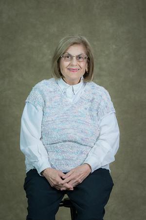 Alice Hachigian