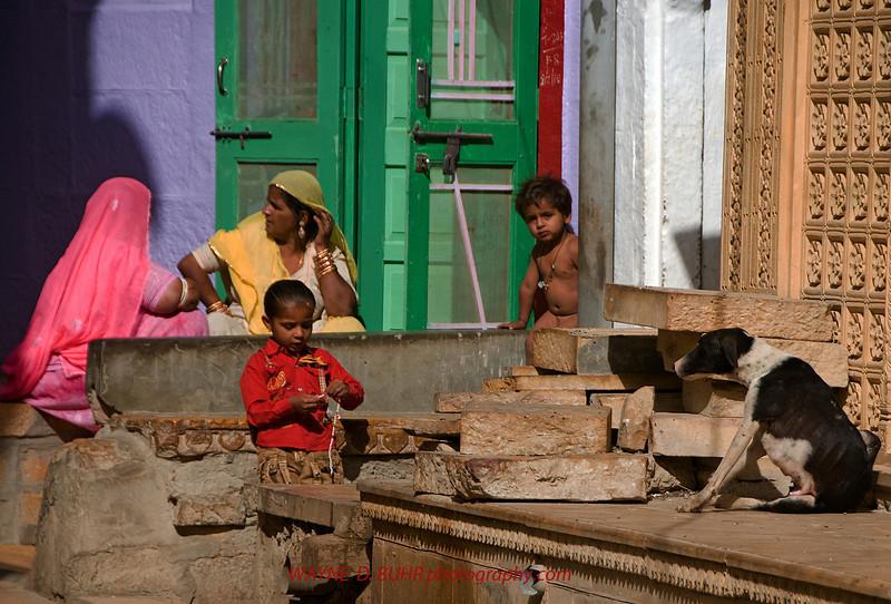 India2010-0209A-79A.jpg
