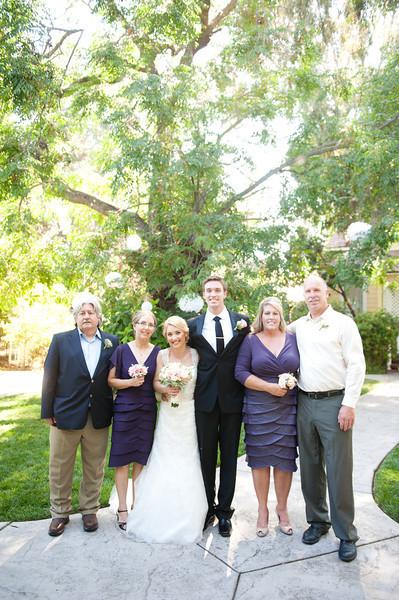 20120719-family-3.JPG