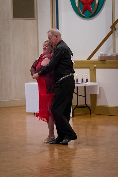 RVA_dance_challenge_JOP-12383.JPG