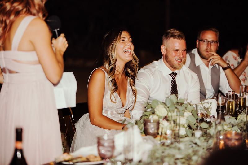 Elise&Michael_Wedding-Jenny_Rolapp_Photography-1040.jpg