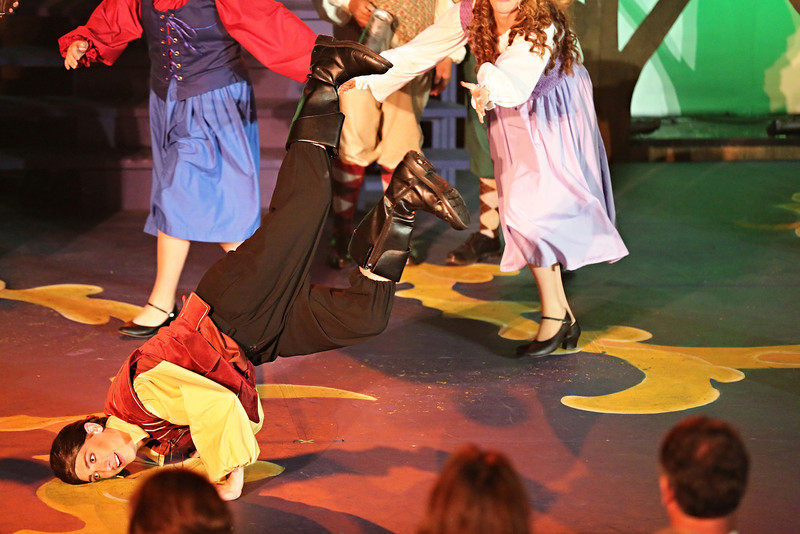 Debbie Markham Photo-Closing Performance-Beauty and the Beast-CUHS 2013-033.jpg