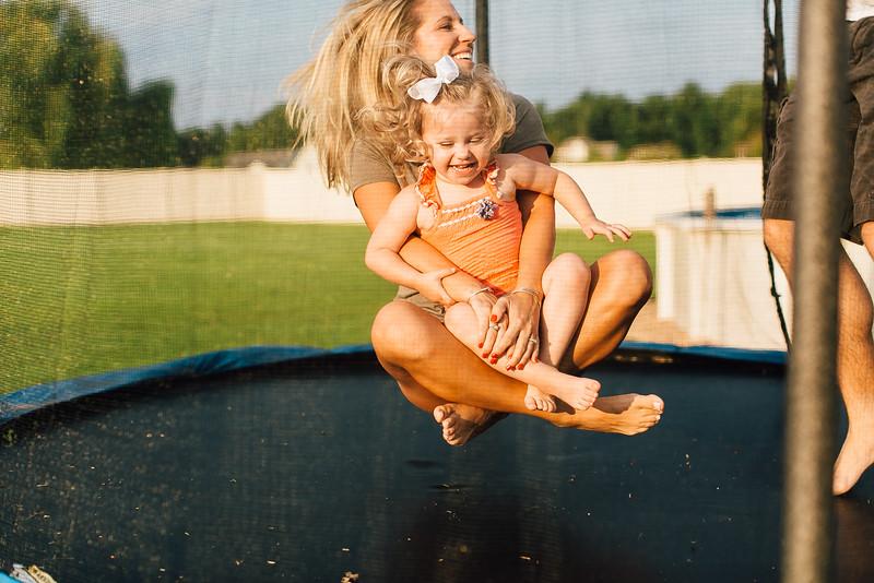 family photography-38.jpg