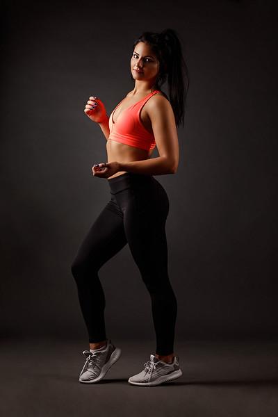 FitnessSports015a.jpg