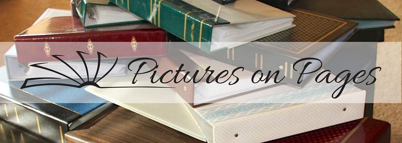 Photo Albums.jpg
