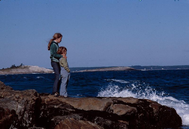 1978 09 Owen and Heather 7.jpg