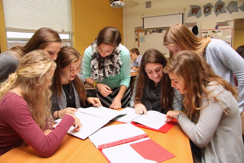 Fall-2014-Student-Faculty-Classroom-Candids--c155485-011.jpg