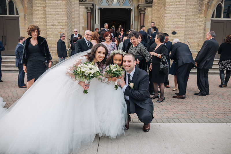 2018-10-20 Megan & Joshua Wedding-566.jpg