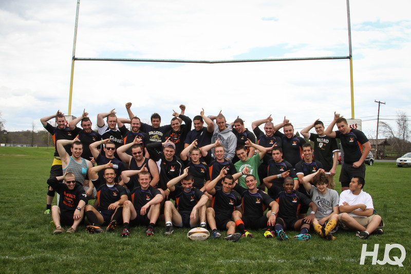HJQphotography_New Paltz RUGBY-132.JPG