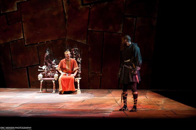 Macbeth-175.jpg