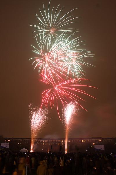 weaversfieldfireworks-23.jpg