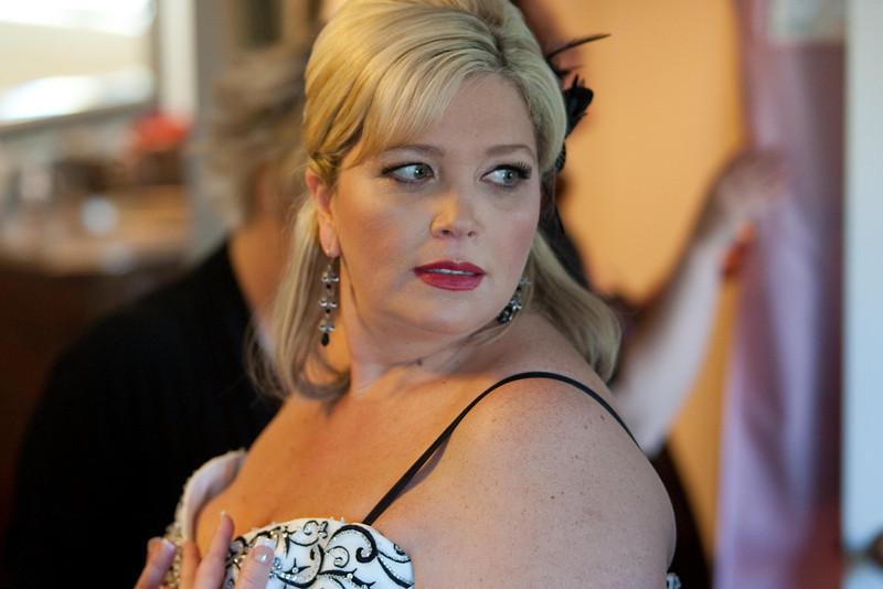Huckaby Wedding photos 1