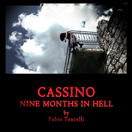Cassino 9 Months in Hell
