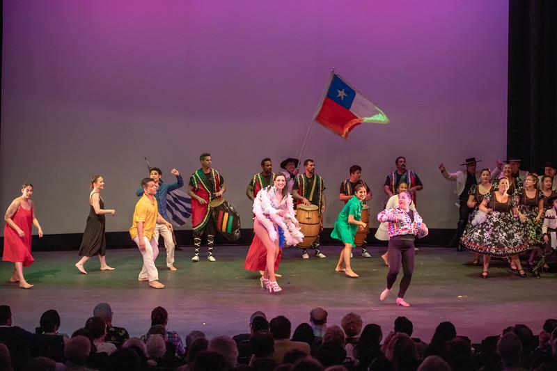 Latin Dance Fiesta-95.jpg
