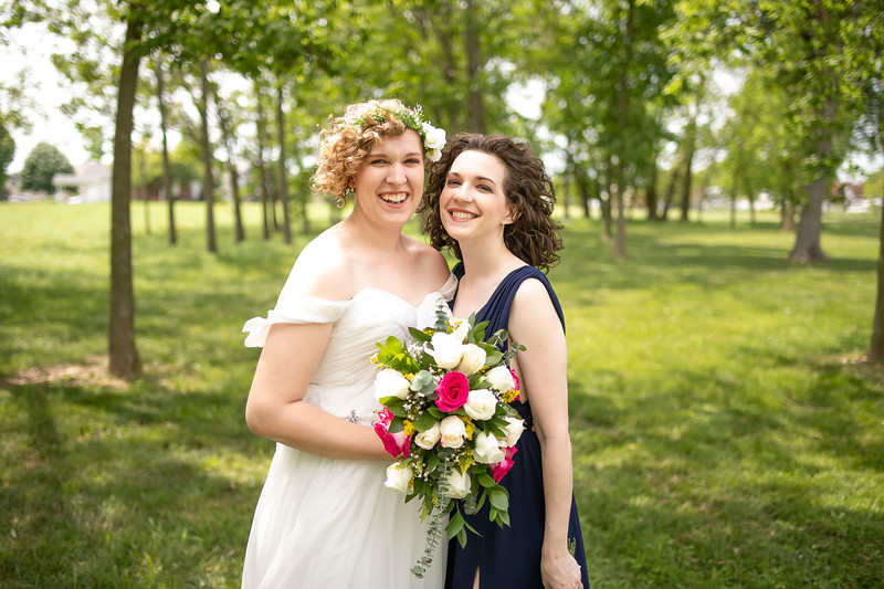 Taylor & Micah Wedding (0160).jpg