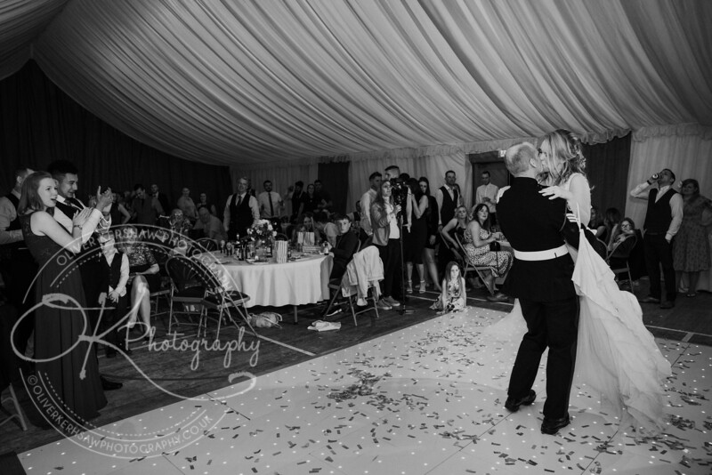 Wedding-Perry & Tara-By-Oliver-Kershaw-Photography-202206-2.jpg