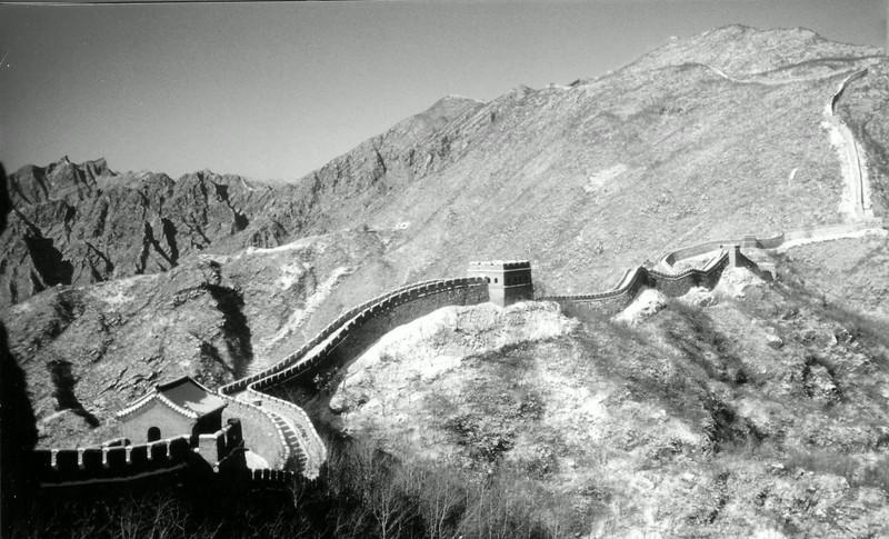 1998-01-13 Mutianyu Great Wall 5.JPG