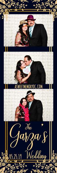 A Sweet Memory, Wedding in Fullerton, CA-468.jpg