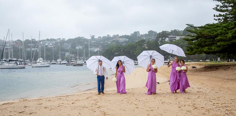 RaeMartin Wedding (316).JPG
