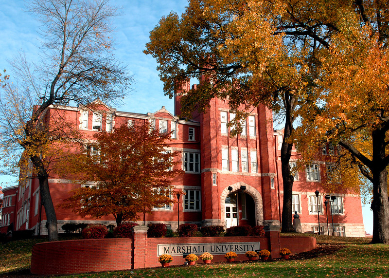 Marshall University-Old Main.jpg