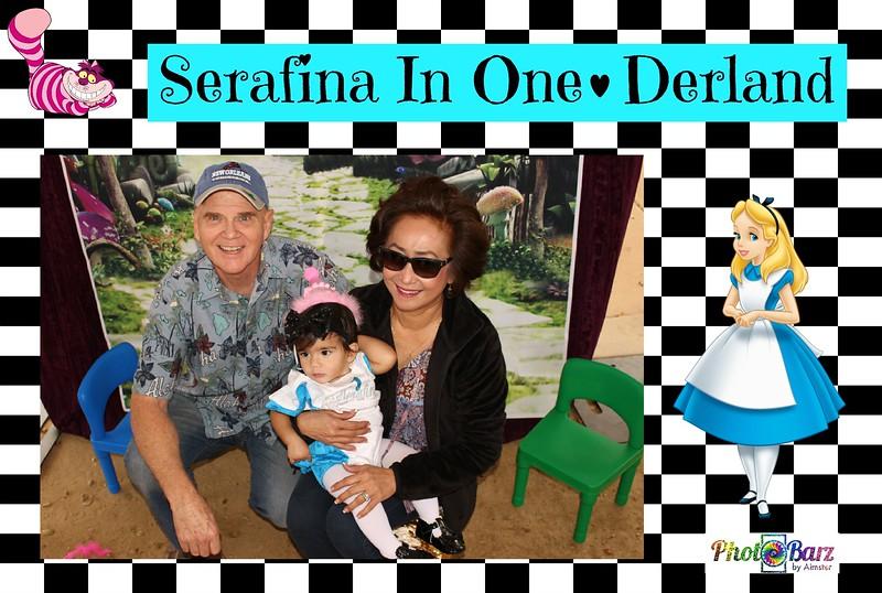 SERAPHINA' (35).jpg