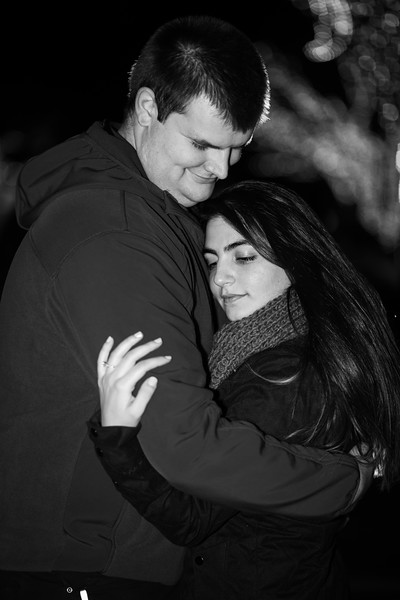 engagement (52 of 107).jpg