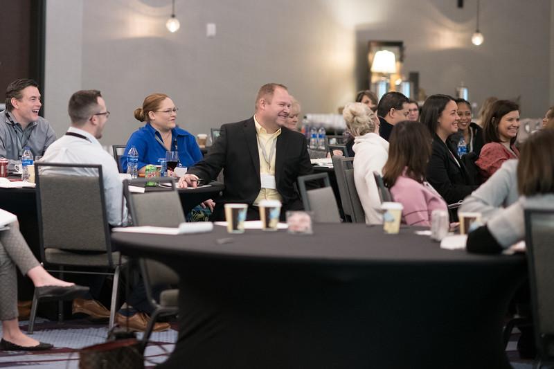 2018-01_LeadershipConference-86.jpg
