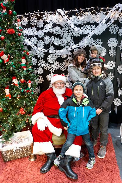 ChristmasattheWilson2018-39.jpg