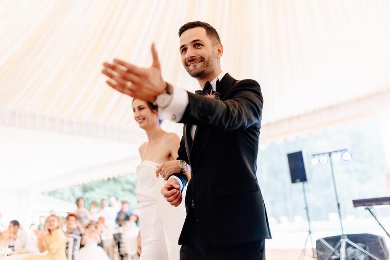 Nunta Conacul lui Maldar-169.jpg