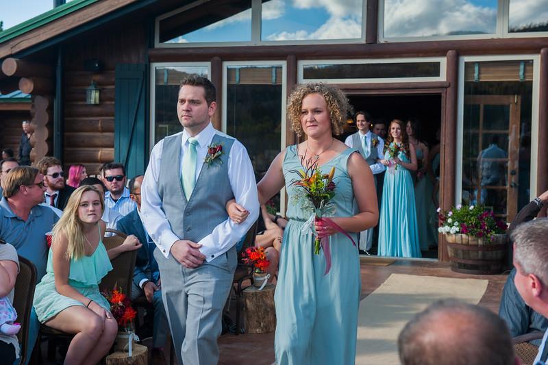 Jodi-petersen-wedding-158.jpg